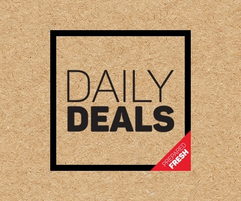 daily_deals